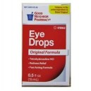 GNP Eye Drops