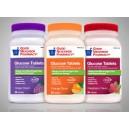 GNP Glucose Tablets